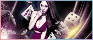 Karakter Situs Judi Casino Online Terpercaya Pilihan Anda